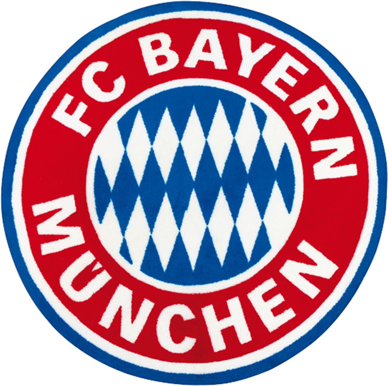 Fc Bayern Adresse