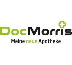 DocMorris Kundenservice