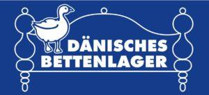 Dänisches Bettenlager Kundenservice