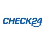 Check24 Kundenservice