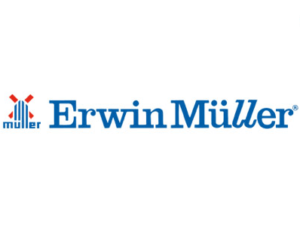 Erwin Müller Kundenservice