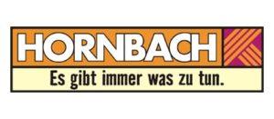 Hornbach Kundenservice