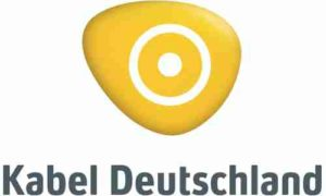 Kabel Deutschland Kundenservice
