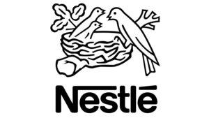 Nestle Kundenservice