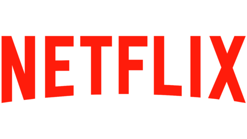 Netflix Kundenservice