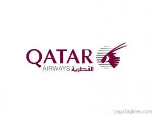 Qatar Kundenservice