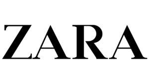 Zara Kundenservice