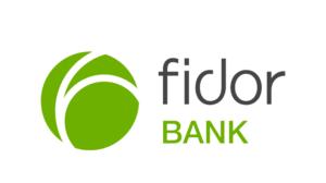 Fidor Bank Kundenservice