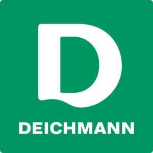 Deichmann Kundenservice