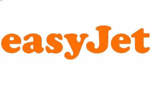 easyJet Kundenservice