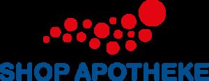 Shop-Apotheke.com Kundenservice
