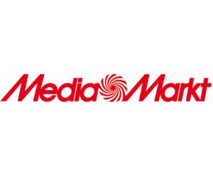 Media Markt Kundenservice