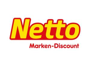 Netto Kundenservice