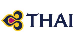 Thai Airways Kundenservice