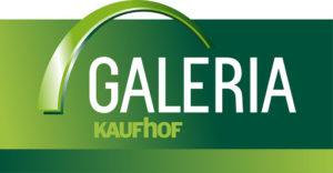 Galeria Kaufhof Kundenservice