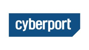 Cyberport Kundenservice