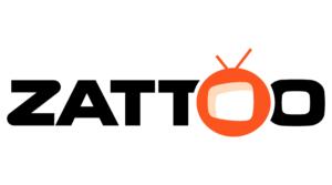 Zattoo Kundenservice