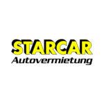 Starcar Kundenservice