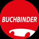 Buchbinder Kundenservice