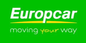 Europcar Kundenservice