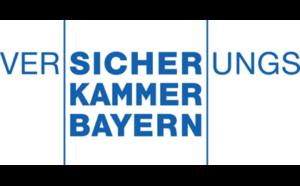 Versicherungskammer Bayern Kundenservice
