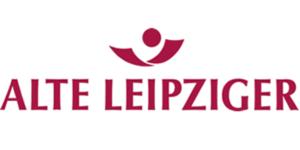 Alte Leipziger Kundenservice