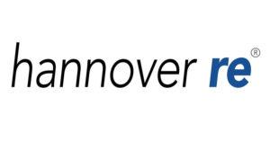 Hannover Rückversicherung Kundenservice