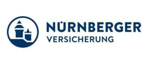 Nürnberger Versicherung Kundenservice