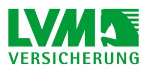 LVM Kundenservice
