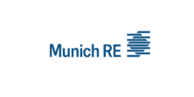 Münchener Rückversicherung München