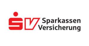 SV SparkassenVersicherung Kundenservice