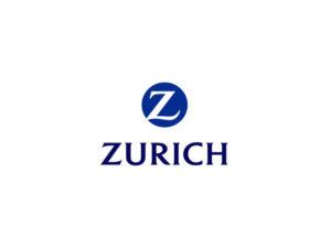Zurich Versicherung Kundenservice