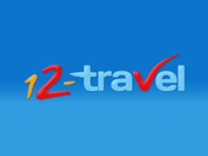 12-travel Kontakt