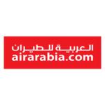 Air Arabia Kontakt