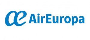 Air Europa Kontakt