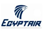 Egyptair Kontakt