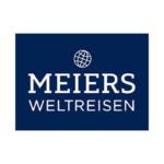 Meiers Weltreisen Kontakt