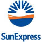 SunExpress Kontakt